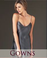 Shop short and long nightgowns!