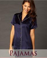 Shop Pajamas!