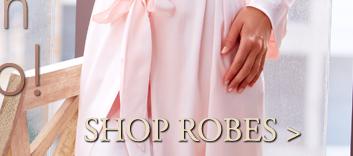 Shop luxury robes!