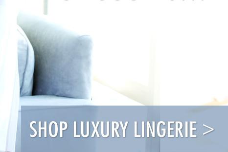 Shop luxury lingerie