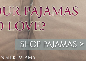 Shop luxury pajamas!