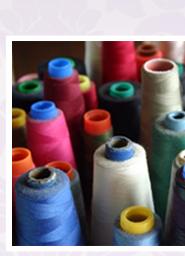 Silk sleepwear - a dash of luxury you can enjoy everyday!