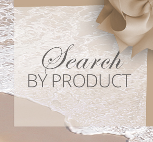 Search by product to find the perfect gift!
