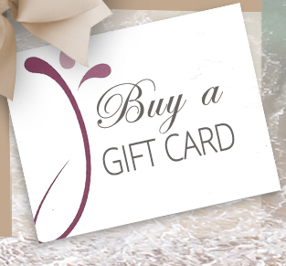 Give the gift of choice - buy a giftcard!